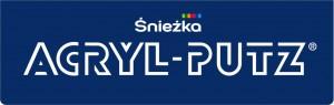 acryl putz logo